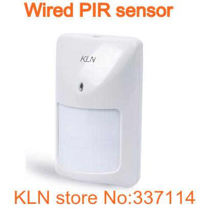 Датчики, Сигнализации KLN  KLN-Y802 датчики сигнализации kln 433 2262 kln pms01