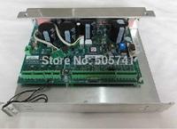 KONE ELEVATOR / LIFT door controller board KM606810G01 KM606800G01