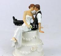 Wedding Cake Maker, Cake Accessories, Cake Bride and Groom, Wedding Decor, Wedding Cake Topper