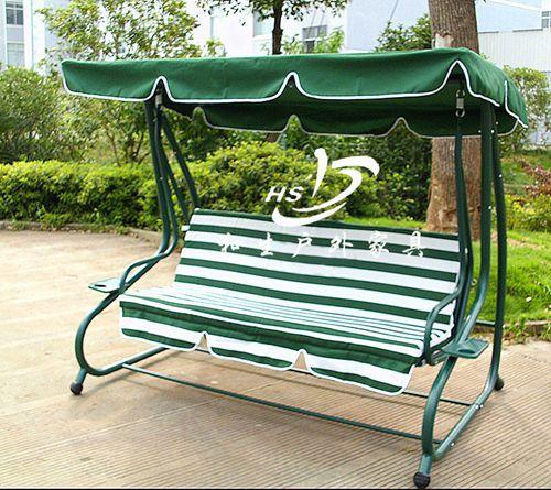 Online toptan al m yap n kapal bah e mobilyalar in 39 den kapal bah e mobilyalar toptanc lar - Columpio jardin ikea perpignan ...