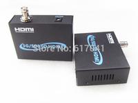 MINI 3G HD 1080P SDI to HDMI Converter SDI/HD-SDI/3G-SDI Adaptor 25