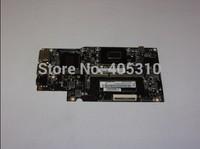 Original  for lenovo/IBM ideapad mainboaord Yoga 13 Series  With Intel I5 CPU  Fru 90000649 Work Perfect