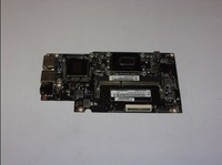 Original  for lenovo/IBM ideapad mainboaord Yoga 13 Series  With Intel I5 CPU  Fru 90000649 Work Perfect