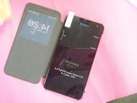 Orignal ZOPO ZP998 phone case & Leather case  (Muilt colors avaialble)