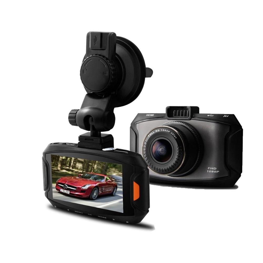 Автомобильный видеорегистратор OEM G90 1080P HD 170 Ambarella A7LA30 DVR oem 1 100