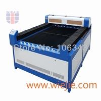 Free shipping to Russia,NO TAX, CNC router CNC2015, CNC 2015 engraving/ drilling/cutting machine, cnc engraver wood, pcb, pvc