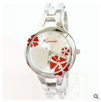 KIMIO brand,Fashion, Personalization. Special fashion,women casual watch ,fashion watch,women dress watches