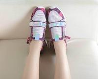brands Women's High Heel  Causal shoes ,good quality and Women's Flats