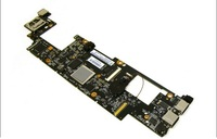 original  mainboard  For IBM Lenovo Thinkpad Yoga 11 motherboard 1.4GHz Tegra 3 64GB  11S11201291 90002143  fully tested well