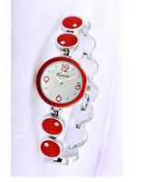 KIMIO brand,Fashion,  Small piece style quartz watches,women casual watch ,women dress watches