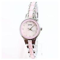KIMIO brand,Best jewelry, fashion beautiful,women casual watch ,women dress watches