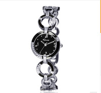 KIMIO brand,Musical character style, bracelet type,women casual watch