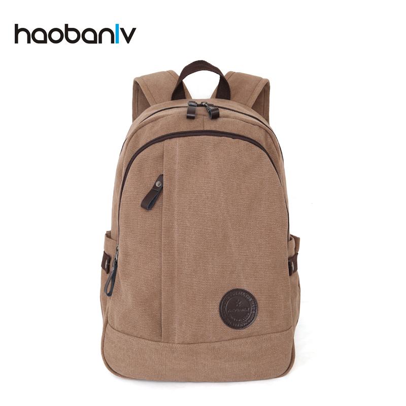 Big Shoulder Bags For High School 107