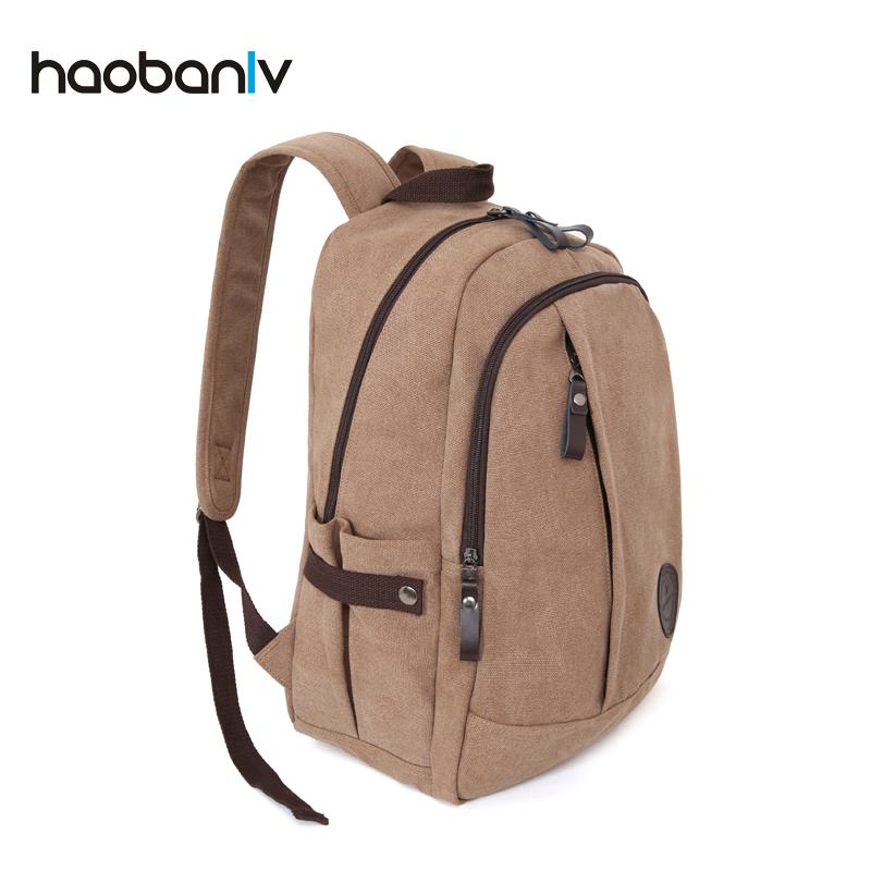 Big Shoulder Bags For High School 114
