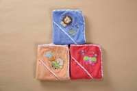 Hot 1pcs retail ,100% cotton  carters baby  Bath towel ,carters Hold blanket 3 colors can choose . hot sell