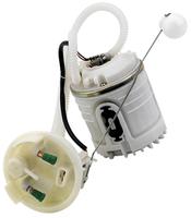 For Volkswagen Fuel Pump Module  330905051C