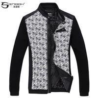 2014 new arrival casaco masculino men's  Korean business Slim jaqueta masculina  jacket 4046