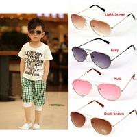 2014 new arrive  hot sale fashion alloy photochromic boys/girs/kids/children's eyeglasses/ sunglasses eyewear oculos de sol