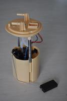 For FIAT PANDA 2008 1.3 TD MULTIJET IN TANK DIESEL Fuel Pump Module A2C53119527 51806985 46798700 7826626514