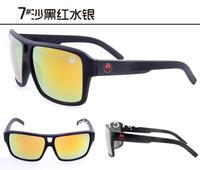 2014 hot brand new Sunglasses Men The Jam anteojos Sun Glasses Women Sport Cycling Eyewear Good Quality oculos de sol 16 colors