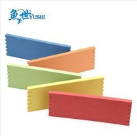 Free Shipping foam plate fish line board foam board fishing tackle 21cm 10pcs/lot