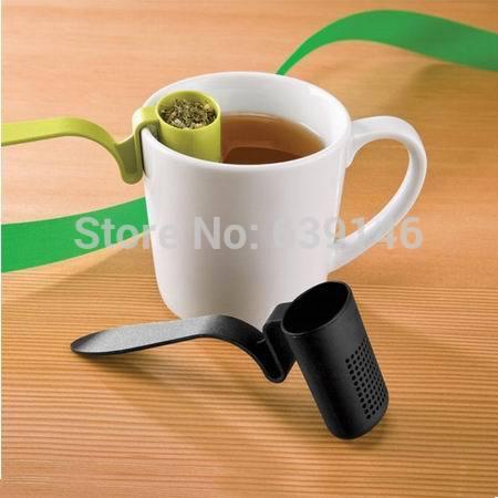Чайное ситечко Brand New Infuser 140814 чайное ситечко 2015 mr tea infuser