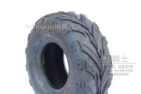 - 6 atv vacuum tyre all terrain vehicle off-road motorcycle tyre: 145/70-6 inch