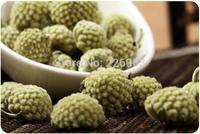 Tibet Flower Tea 250g Araceae Chinese Natural Green Herbie Treatment  Diabetes  Coronary heart disease , Vascular inflammation