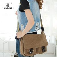 2014 preppy style messenger bag casual messenger bag querysystem street fashion messenger bag
