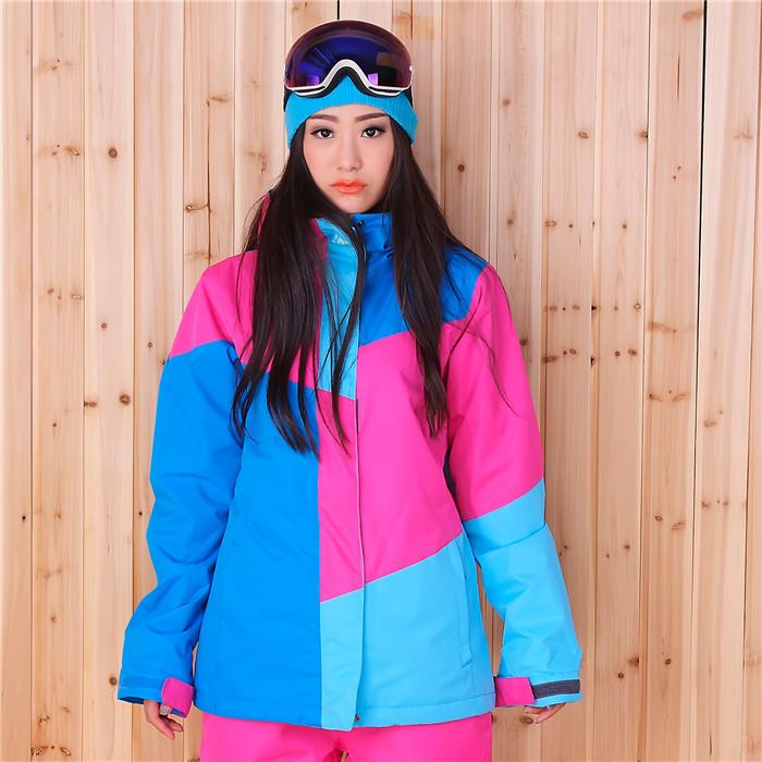 Красивые Лыжные Костюмы Женские С Доставкой
