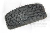 "Atv tyre 19x7-8"" /18x 9.5 - 8"" atv full motorcycle tyre"