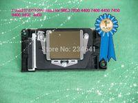 You Deserve it DX5 Printhead/Nozzle for Epson 4400 4450 9400 9450 4800 Printer