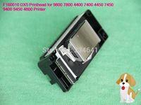 High Quality F160010  for Epson 7400 7450 Printer Head/Printhead/Nozzle