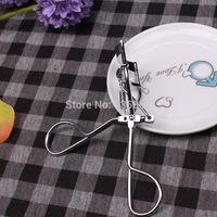 Free shipping Eyelash Curler Eye Curling Eyelash Curler Clip Beauty Tool Stylish Promotion Gift