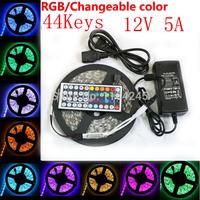 Светодиодная лампа G4 24 3014 SMD 3W AC 220V 360 /10pcs/lot