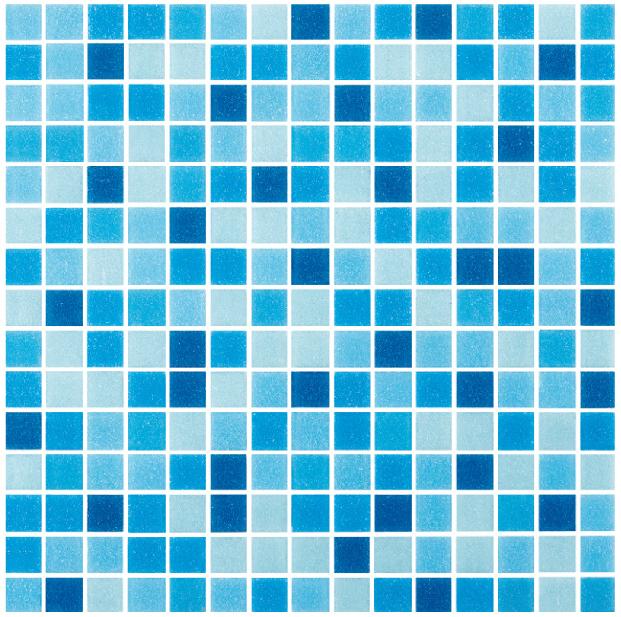 Zwembad tegels blauw koop goedkope zwembad tegels blauw loten van chinese zwembad tegels blauw - Mozaiek blauwe bad ...
