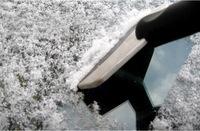 Free shipping- 2014 car styling , Car snow shovel