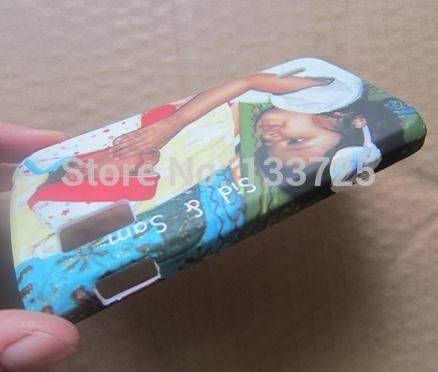 DIY your own phone case for google nexus 4 personally: MOQ 1pc/design full print phone case for nexus 4 custom(China (Mainland))