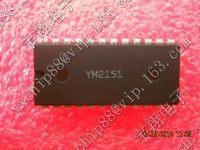 Free shipping  10pcs/lot  YM2151