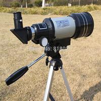 Phoenix Optical telescopio 225x Professional F30070M Astronomical Telescope(300/70mm) telescopes astronomic