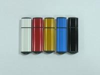AU113 Metal USB Flash Genuine U disk pen drive memory stick 4GB 8GB 16GB 32GB usb pendrive