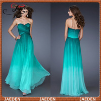 Stock99 Special Occasion Dresses Sexy Lady Dress Sweetheart Elegant Long Prom Dress 2014 New Arrival Party Dresses Gowns