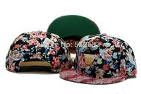 Hater snakeskin Snapback cap hot sale men women fashion sport baseball cap 2 styles hip hop caps!Free shipping!