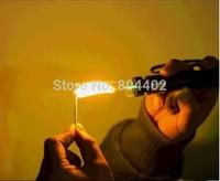 Multifunctional Top Sale Green laser poiter 10000mw Laser Pointer/Flashlight Burn Match Power Light Laser Pen,Free shipping