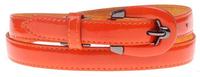Woman High quality PU & Cowskin belt Waist Belts for women Alloy buckle Brand designer 11 Colors Cintos Cinturon N247 New