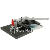 LCD Panel Touch Screen Separator Disassemble Machine Tool Sucker Repair Tools Compatible For iphone 5/5S/5C