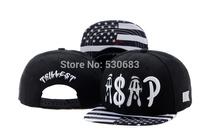 CAYLER&SONS Snapback cap most popular men women USA flag logo baseball cap 2 styles hip hop caps!Free shipping!