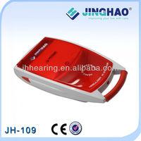 Potable Compressor Nebulizer PVC Material Medication Adult Children Nebulization Inhaler Treat Asthma Health Care Relax JH-109