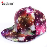 The new Korean fashion leisure men's and women's Star Baseball Cap Hat wholesale tidal flat  hat
