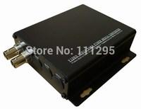 Coutstand Matel SDI Repeater Extender 3G/HD/SDI Digital Video Input/Output